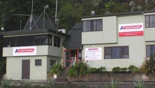 Fukatani New Zealand Map.Whakatane Harbour Cam Coastguard Whakatane